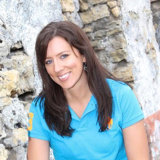 Courtney Juhl